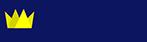 Akrona - Property Services